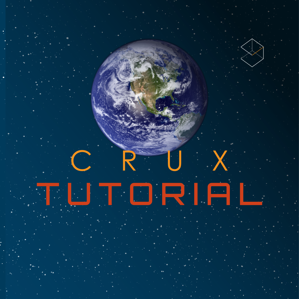 1: getting started with crux – a tale of time and space - nextjournal  nextjournal