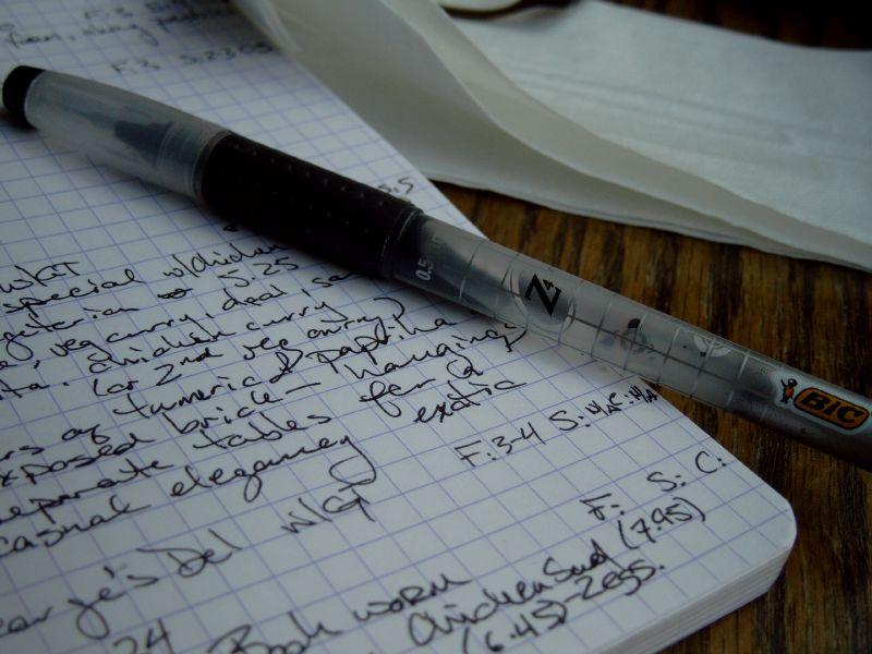 MNIST Handwritten Digit Recognition in PyTorch – Nextjournal